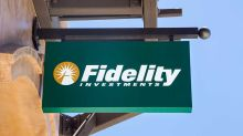Broker-Dealer ETF Books A Hefty Loss Amid Schwab-Fidelity Shootout