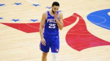 Boomers can be Simmons' tonic: Gaze