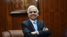 Shaktikanta Das: 'If opinions differ… better I address govt directly, internally… focus only on outcome'