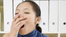 Tipps vom Arzt: So bekommen Sie mehr Energie!