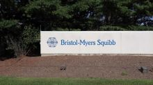 Why Bristol-Myers Squibb Stock Is Stumbling Ahead of Earnings