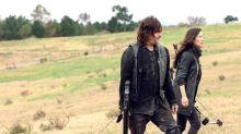 The Walking Dead season 9 showrunner hints finale will 'take a little bit of a left turn'