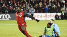 Toronto FC gets the MLS Cup it deserves, and Jozy Altidore is the hero