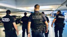"""La police de sécurité du quotidien """"fonctionne"""" mais """"il faut être vigilant sur l'emploi des effectifs et leur affectation"""", selon l'Unsa-Police"""