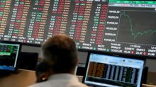 Dismal decade for emerging markets casts pall over repeated 'buy' notes