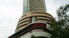 Sensex falls below 39,000 again; here's what to expect in coming days