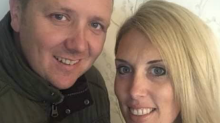 Tip workers trawl through hundreds of bin bags to find woman's lost engagement ring