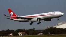 Adr: Con Sichuan Airlines da Fiumicino tre nuove destinazioni Cina
