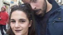 """Lorenza muore a Lipari dopo 4 visite e senza la verità. """"Dicevano che era cervicale"""""""