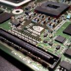 Nvidia Reports Q1 Earnings Beat