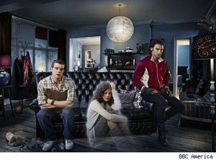 BBC America HD launches on TWC in NYC