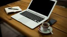 Apple: Trade War Escalates, Brokerages Are Cautious