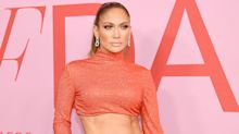 Shop *that* Jennifer Lopez swimsuit just in time for your summer holiday