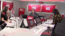 RTL : bienvenue à Neuilly-sur-Seine !