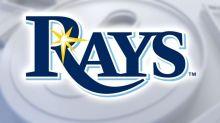Montgomery stops 8-start winless streak, Yankees top Rays 4-3