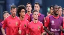 Euro 2020: Denmark set for 'emotional' Belgium game as Dutch target knockouts
