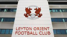 Leyton Orient vs Tottenham called off following coronavirus outbreak