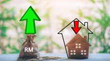 The 6 Smart Steps When Deciding On Downsizing To A Smaller House