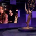 Primetime Emmys Celebrate Best in TV