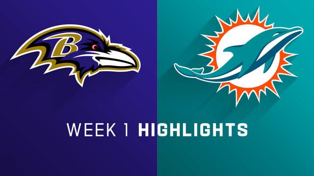 NFL on Yahoo! Sports - News, Scores, Standings, Rumors