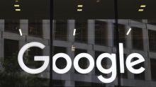 Google construirá un tramo de cable marino en Panamá y estará operativo en un año