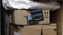 Toronto loses bid to host Amazon's second headquarters