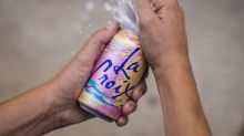 LaCroix maker stock crashes, CEO blames 'injustice' and compares work to 'caring for someone who has become handicapped'