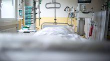 Coronavirus in Deutschland: Die Ruhe könnte trügerisch sein