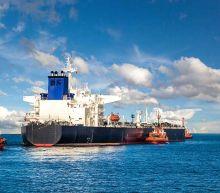 IBD 50 Stocks To Watch: Teekay Tankers Surges Despite Coronavirus Stock Market Crash