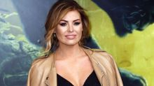 Is TOWIE's Jessica Wright Heading To I'm A Celebrity Jungle 'To Show The Real Jess'?