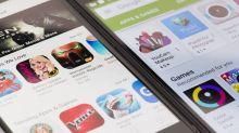 Las mejores apps Android para sacar provecho a tu dispositivo