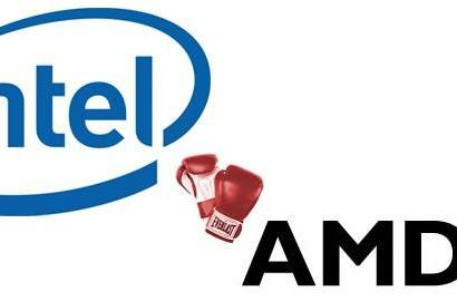 Intel to show off Sandy Bridge at IDF next week, AMD counters with Zacate demo nearby
