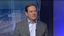 Cisco chairman: We block 20 billion cyber security threats a day
