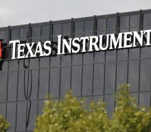 Texas Instruments' new CEO loses job for personal misconduct