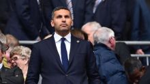 Man City chairman Khaldoon Al Mubarak holds no grudge against Uefa after overturned ban