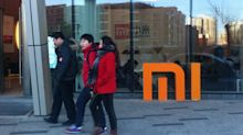 Smart TVs add fuel to Xiaomi's Q1 earnings