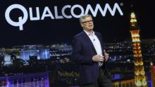 Apple deal doesn't solve Qualcomm's problems