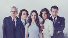 Telecinco estrena 'La verdad', un thriller trepidante y repleto de secretos