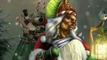 ¿Qué sabes del día en que Quetzalcóatl sustituyó a Santa Claus?