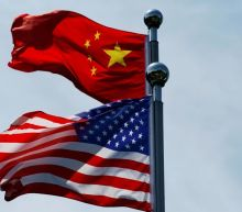 U.S. weighs limited options to deal with China over Hong Kong: WSJ