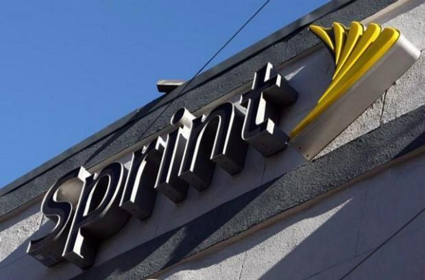 Sprint brings LTE to 21 markets, details plans for 34 more