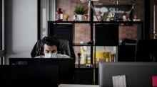 Covid-19  : à qui les entreprises peuvent-elles demander de l'aide et des conseils ?