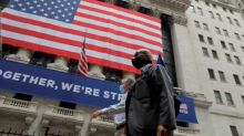 Sino-U.S. tensions hit futures ahead of jobs report