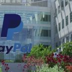 PayPal offers $500 advances for government workers during shutdown