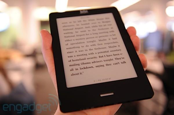 Rakuten completes purchase of Kobo
