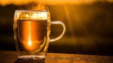Segundo estudo, pessoas que tomam chá são mais criativas