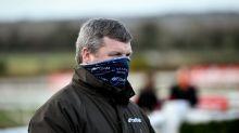 British Horseracing Authority bans all Gordon Elliott horses after dead horse photo