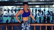 These Women on Instagram Push You To Become Physically Fit