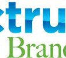 Spectrum Brands Announces Early Tender and Consent Results