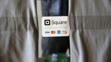 Payments company Square launches debit card for small businesses